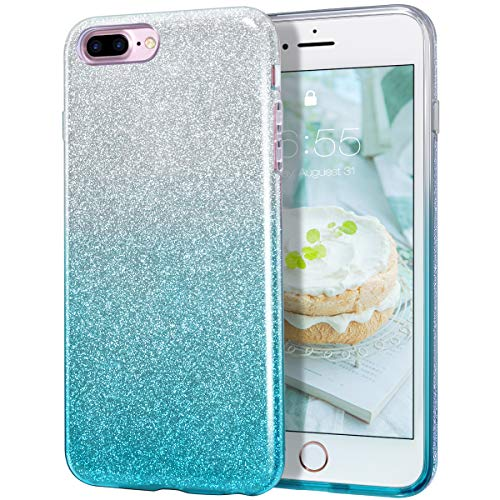 case for iphone 8 women
